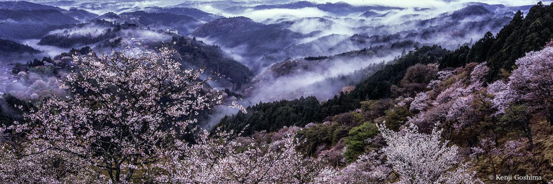 Beautiful Photo Japan 美しい日本の風景写真